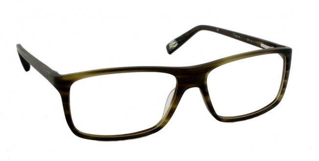 Designerbrille Brillenwerkstatt Filippo 04