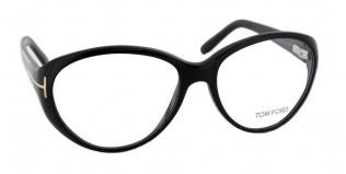 Designerbrille Tom Ford TF5245 001
