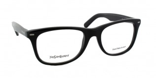Designerbrille Yves Saint Laurent YSL2253 807