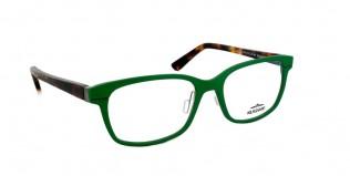 Exklusive Brille Kilsgaard 47 10.1