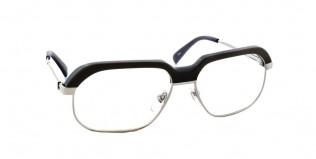 Exklusive Brille Proksch WP 1109 OMA
