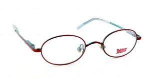 Kinderbrille Asterix