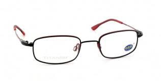 Kinderbrille oio