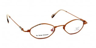 Kinderbrille toplook