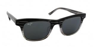 Sonnenbrille Designerbrille Maui Jim 241 11