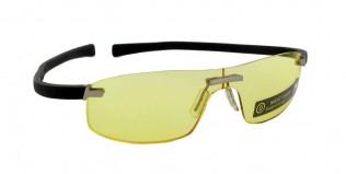 Sonnenbrille Designerbrille Tag Heuer 3521 099