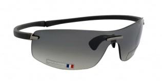 Sonnenbrille Designerbrille Tag Heuer 5101 114