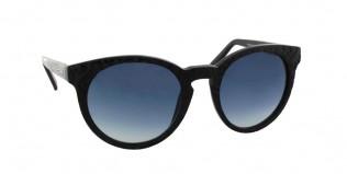 Sonnenbrille L'Wren Scott 337113 8840
