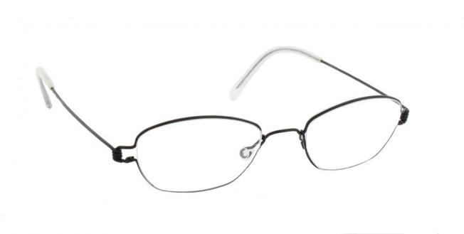 Kinderbrille Lindberg
