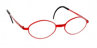 Kinderbrille Swissflex