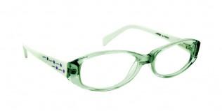 Kinderbrille themics